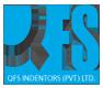 QFS Indentors
