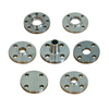 All Flanges Types